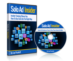 Solo Ads Insider Review