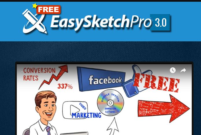Easy-Sketch-Pro-3